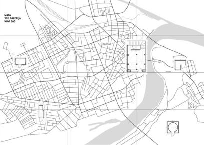 mapa-sok-galerija0