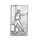 partizan_logo