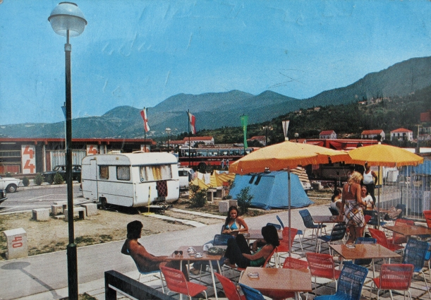 postcard_IMG_0799