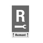 REMONT - nezavisna umetnička asocijacija