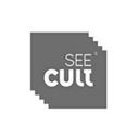 Portal za kulturu jugoistočne Evrope SEEcult.org