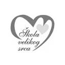 Škola velikog srca ŠOSO Milan Petrović, Novi Sad