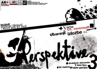 2004_perspektive03