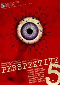 2006_perspektive5