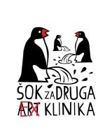 sok zadruga_ex art klinika