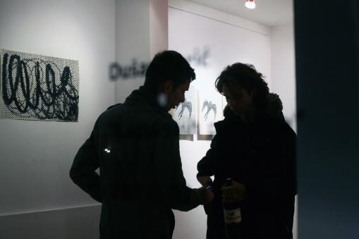 dusan-peric_galerija-sok-zadruge_2016-1