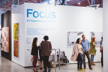 focus-22