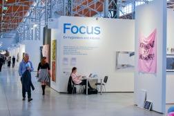 focus-26