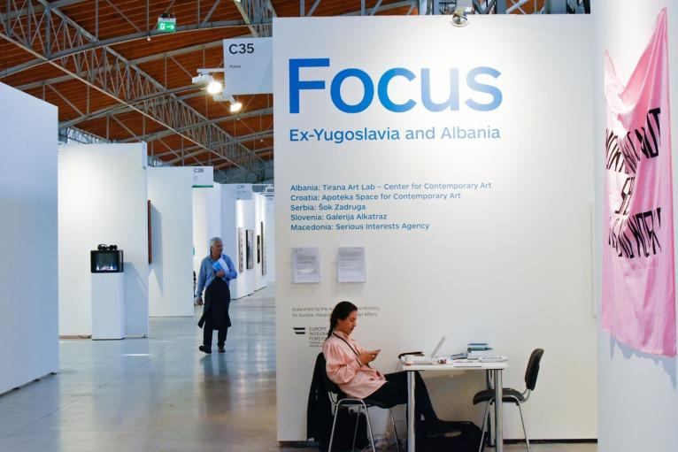 focus-28