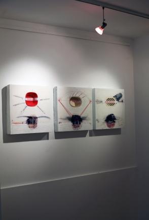 zivko-grozdanic_made-in-china_galerija-sok-zadruge-2016-11