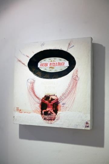 zivko-grozdanic_made-in-china_galerija-sok-zadruge-2016-12