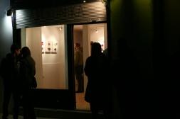 zivko-grozdanic_made-in-china_galerija-sok-zadruge-2016-4