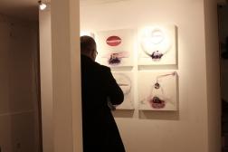 zivko-grozdanic_made-in-china_galerija-sok-zadruge-2016-6