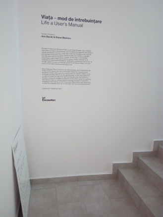 temisvar_01102017 (59)