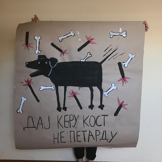 _aleksandra cicovacki