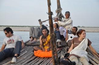 Art Karavan India (2)