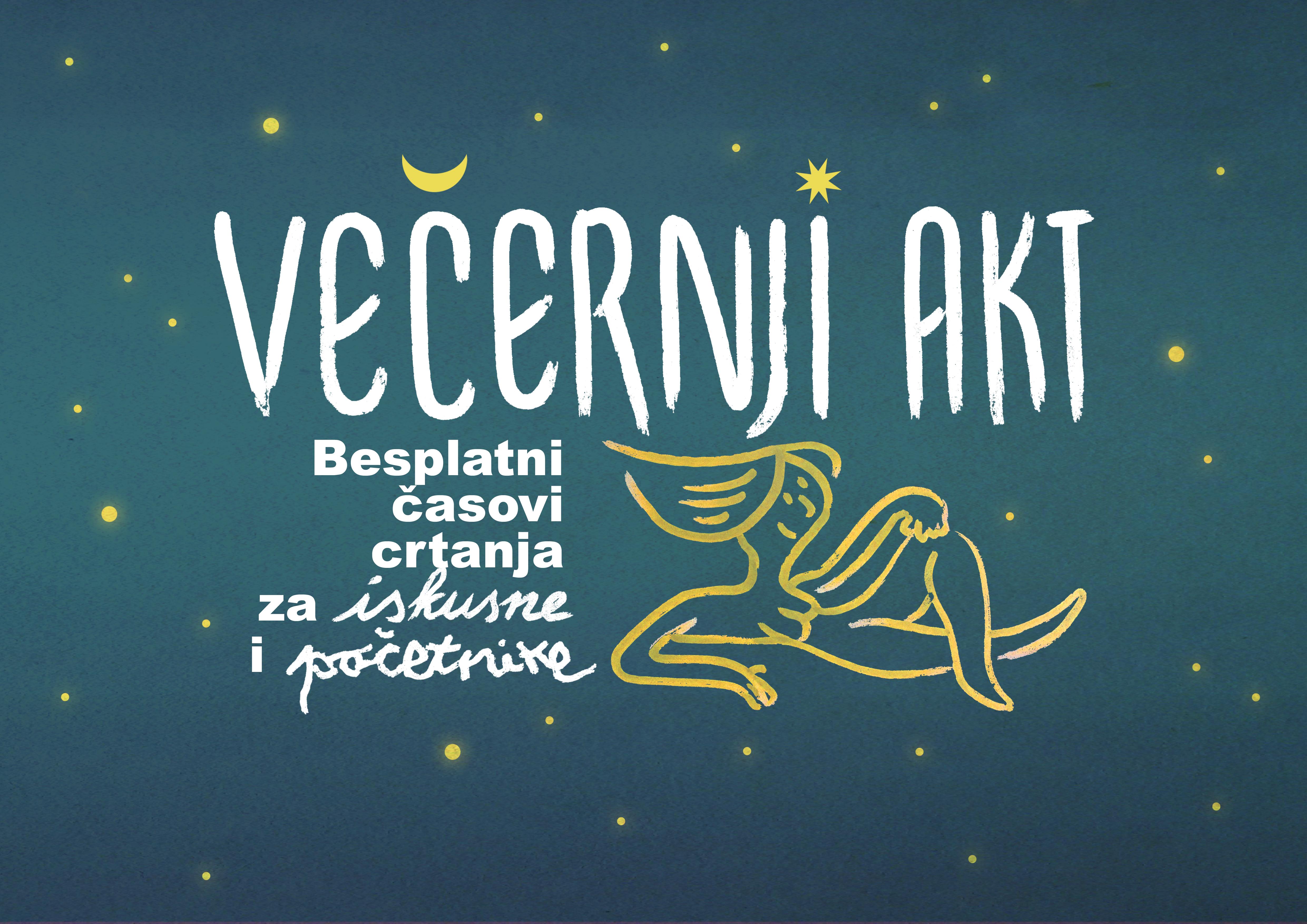 vecernji_akt_cover